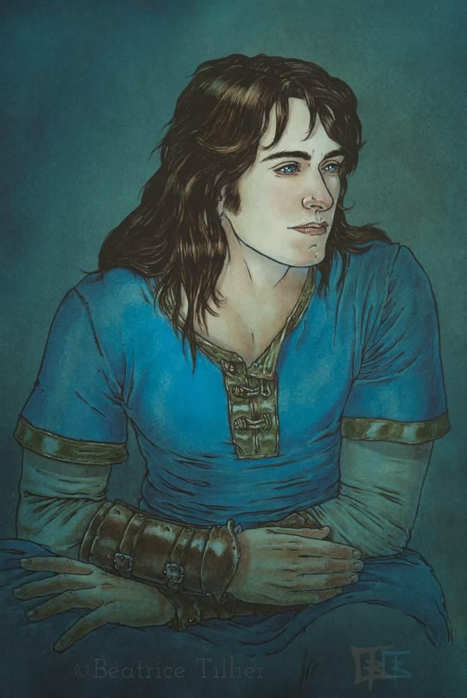 Chevaliers table ronde - Lancelot et les chevaliers de la table ronde ...