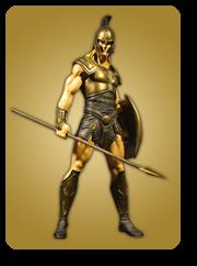 Vign_Armure_Achille