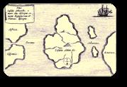 Vign_Atlantide1