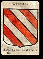 Vign_Bouclier_de_lancelot