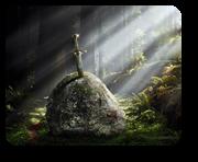 Vign_Excalibur