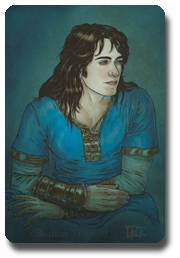 Vign_Lancelot
