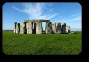 Vign_Stonehenge