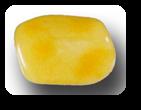 Vign_ambre_jaune
