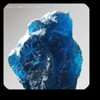 Vign_apatite_bleu