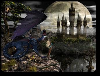 Vign_fantasy-3dart02