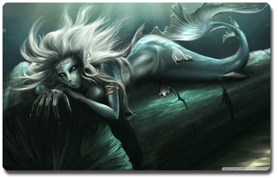 Vign_fantasy_mermaid_art_2-wallpaper-1680x1050_1_