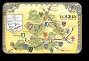 Vign_logres