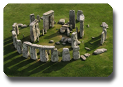 Vign_stonehenge_1_